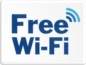 Wi-Fi300px